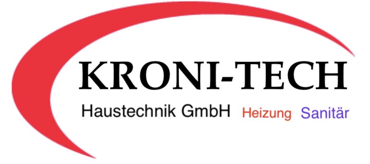 Kroni-tech